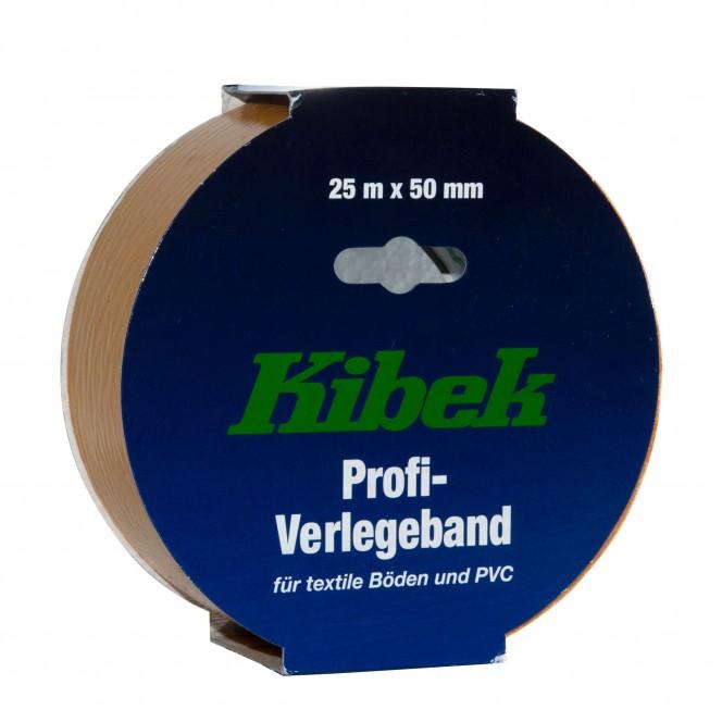 ProfiVerlegeband-059-25mx50mm-per_2043930001.jpg
