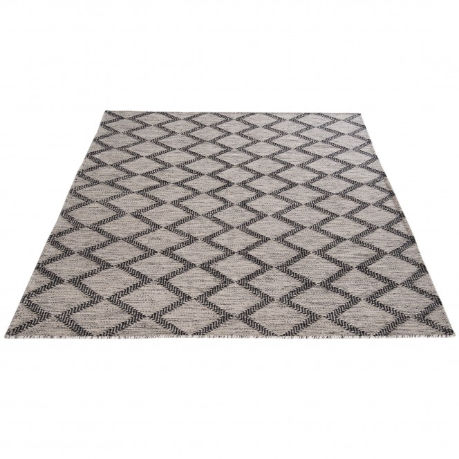 Taernaby-Kelim-Grau-GreyNatural-170x240-per.jpg