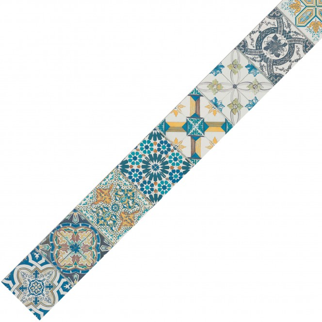 Ornamento-Laminat-blau-SomerhalderBlauGelb6230-pla.jpg