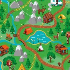 Forest-Kinderteppichboden-gruen-Moos90_lup.jpg