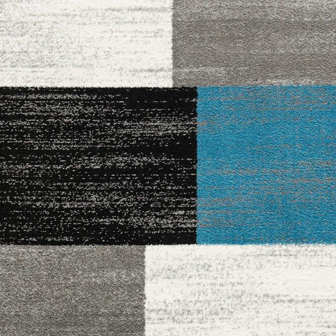 marisol-designerteppich-hellgruen-tuerkis-160x230-lup.jpg