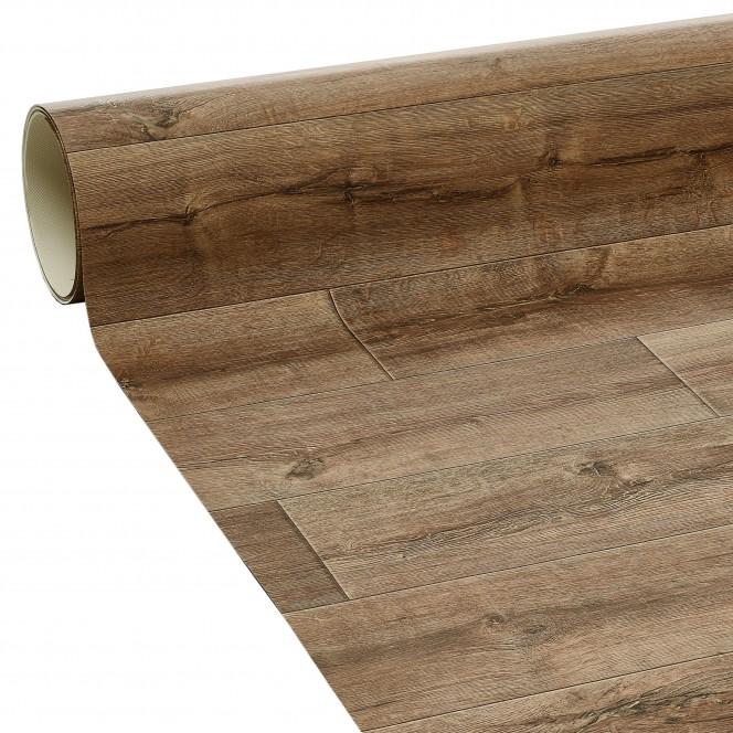 Woodlike-CVBodenbelag-Braun-EicheRust43-rol.jpg