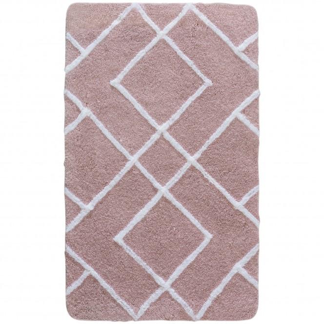 Flemming-Badematte-rosa-silverpink-60x100-pla.jpg