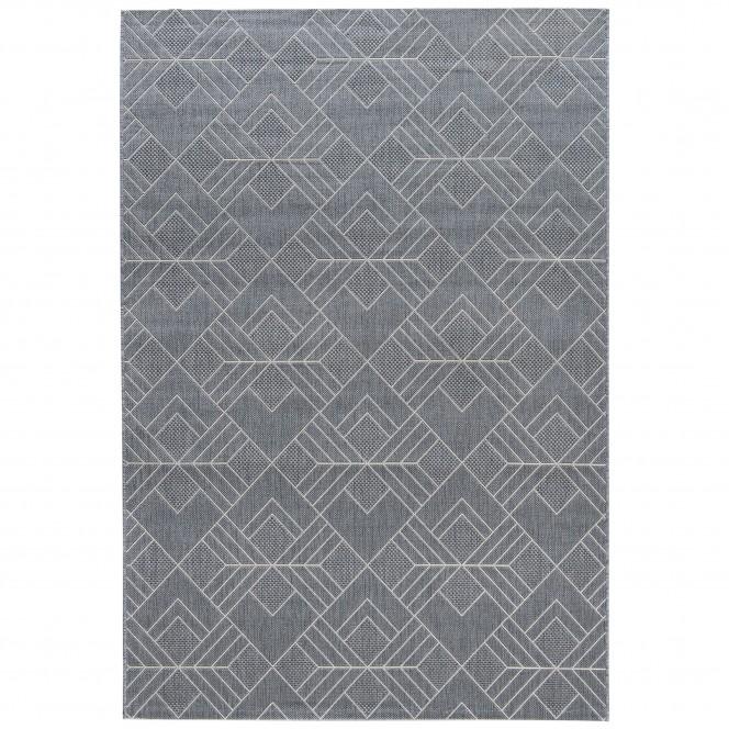 NewDimension-DesignerTeppich-Grau-Silber-160x230-pla.jpg