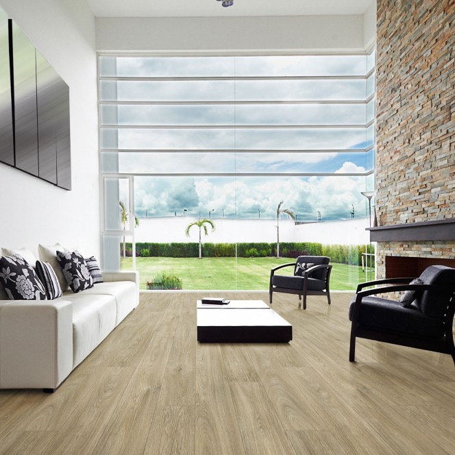 Woodlife-CVBodenbelag-beige-HavannaOak699L-mil.jpg