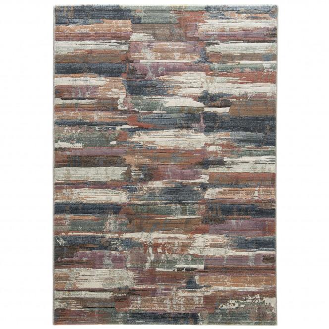 Mondrian-DesignerTeppich-mehrfarbig-Multicolor-160x230-pla