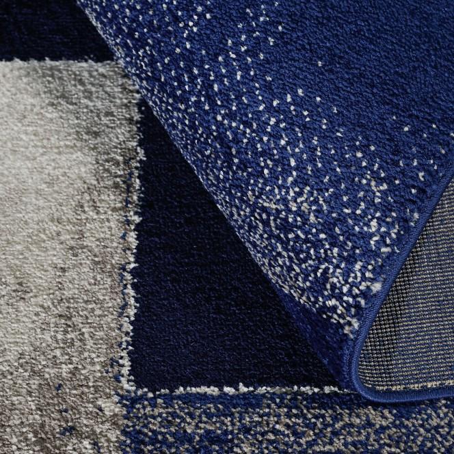 Lian-DesignerTeppich-beige-blau-wel.jpg