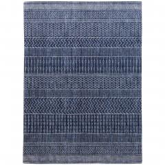 Aztec-FlachgewebeTeppich-Blau-Ocean-170x240-pla.jpg