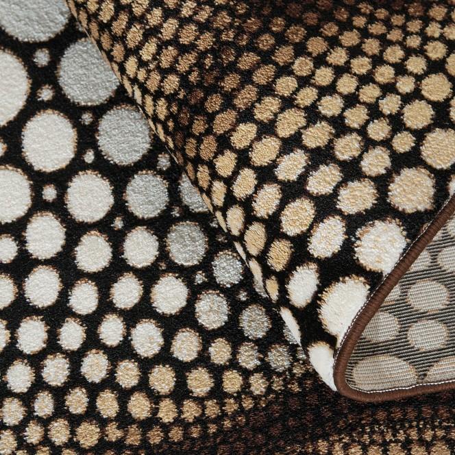 Nanti-DesignerTeppich-schwarzweiss-Multicolor-150x225_211354-wel