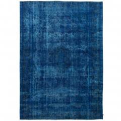 PersianFullcolor-blau_900191381-077.jpg