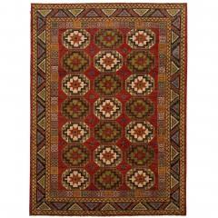 AfghanErsari-mehrfarbig_900193965-050.jpg
