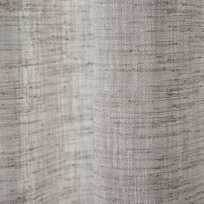 Madox-Gardine-Oesenschal-Grau-140x245-lup2