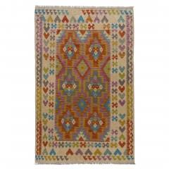 AfghanischerKelim-mehrfarbig_1417431-050.jpg