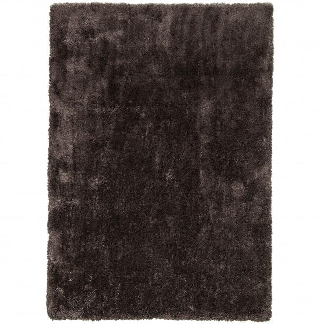 Vernissage-Langflor-braun-schwarz-charcoal-pla.jpg