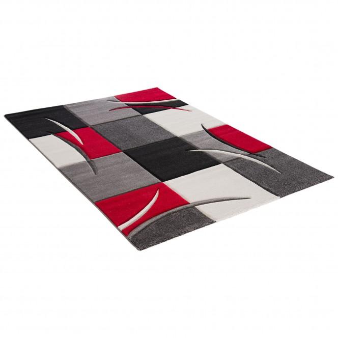 diamond-designerteppich-rot-rot-160x230-sper.jpg