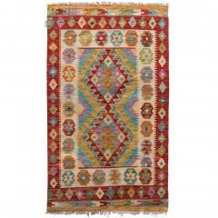 AfghanischerKelim-mehrfarbig_900193573-071.jpg