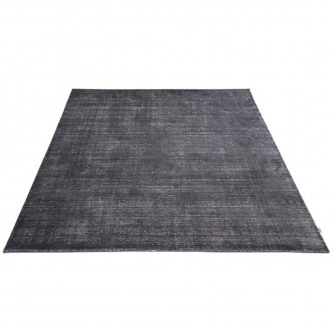 Sorriso-Uniteppich-dunkelgrau-charcoal-170x240-fper.jpg