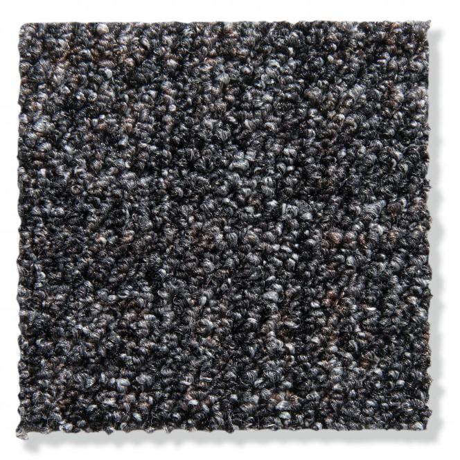 Keita-Schlingenteppichboden-dunkelgrau-graphit97-lup