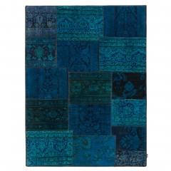 PersischerVintage-blau_100063093-066.jpg
