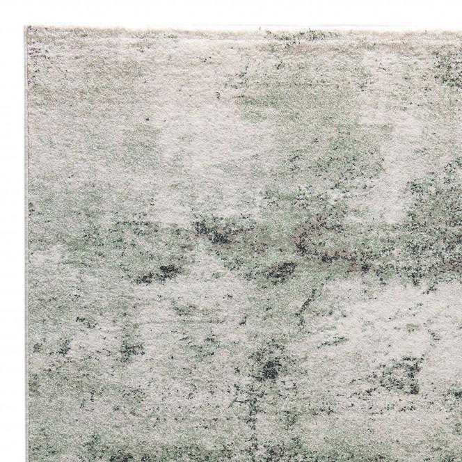 shadow-designerteppich-gruen-gruen-160x230-lup.jpg