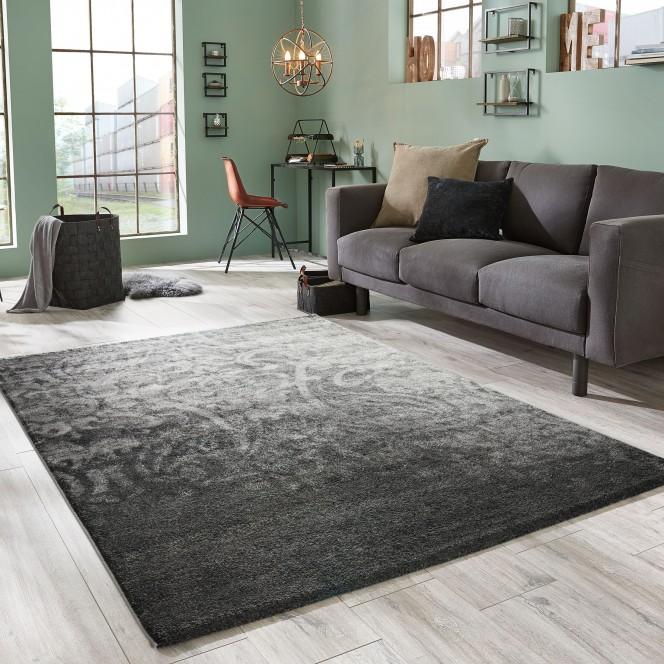 Charton-Designerteppich-Dunkelgrau-Grau-160x230-mil.jpg