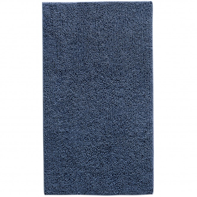 Denim-Badematte-blau-60x100-pla.jpg