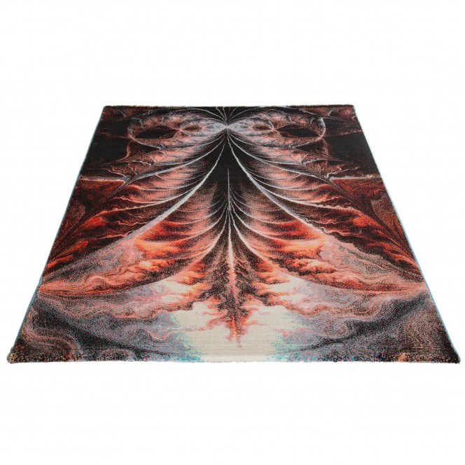 Alectrum-DesignerTeppich-mehrfarbig-multicolor-150x225-fper
