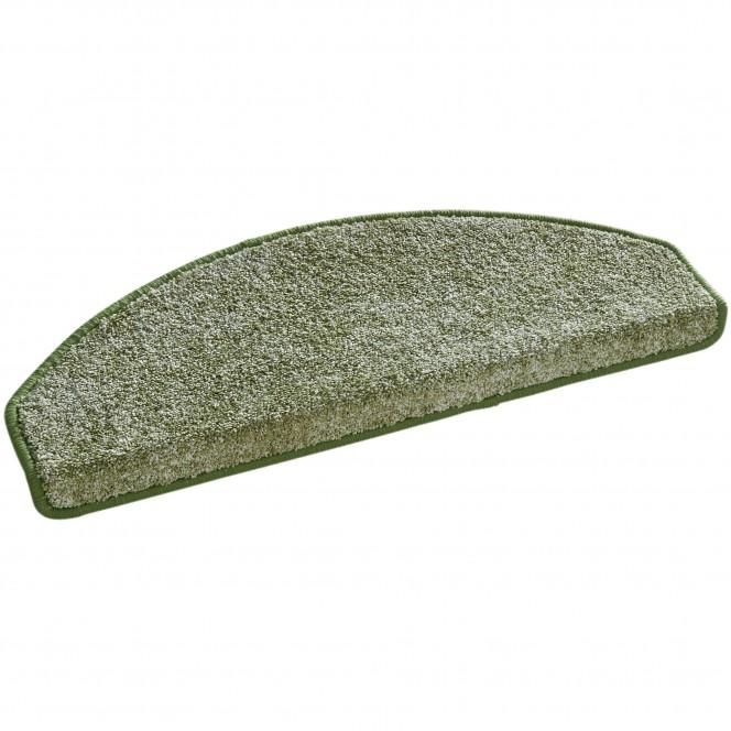 Impuls-Stufenmatte-gruen-olive26-per.jpg