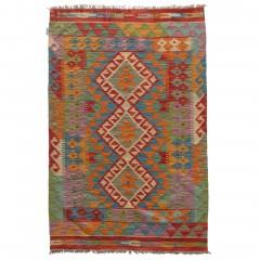 AfghanischerKelim-mehrfarbig_900193663-079.jpg
