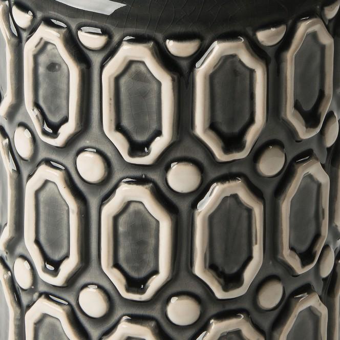 Sanya-Keramikserie-grau-Dunkelgrau-lup