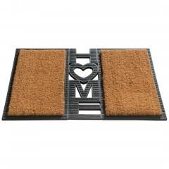 Homestep-Fussmatte-Dunkelbeige-40x60-per.jpg