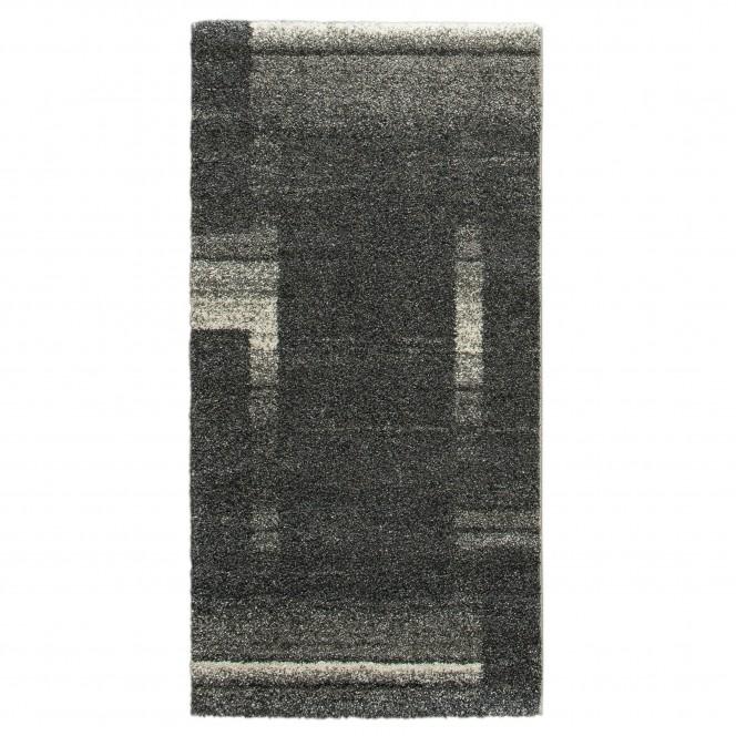 NightLife-moderner-Teppich-grau-stone-bru.jpg