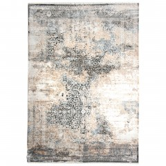 Neraida-Vintageteppich-grau-schwarz-200x290-pla