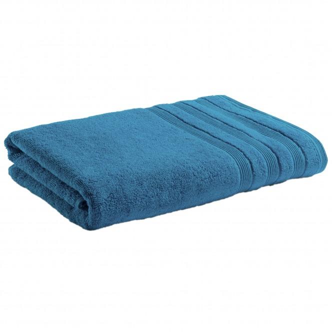 BarrierReefs-Duschtuch-blau-jeans-70x140-per.jpg