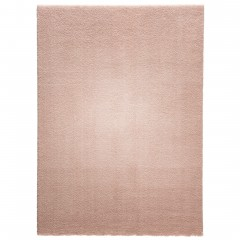 Touch-UniTeppich-rosa-pink-160x230-pla