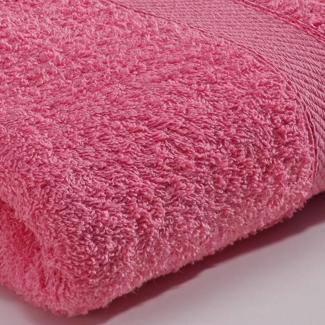 PalmBeach-Handtuch-rosa-fuchsia-lup.jpg