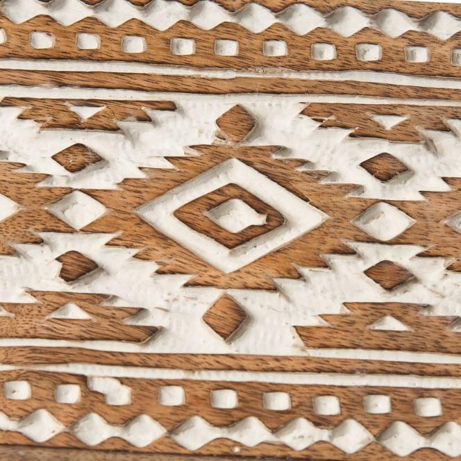 AztecBox-Box-Braun-lup