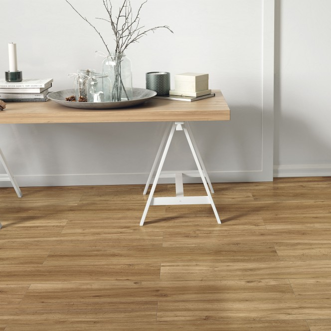 Natura-Laminat-DarkNatureOakL3797-mil