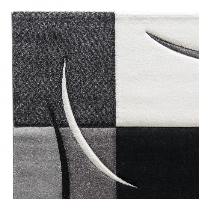 diamond-designerteppich-grau-grau-160x230-lup.jpg