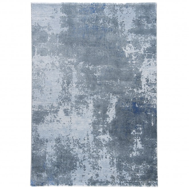 Meerson-DesignerTeppich-blau-Dunkelblau-160x230-pla.jpg