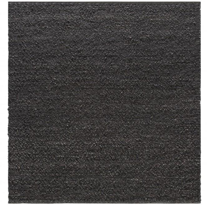 Borgholm-Wollteppich-Schwarz-Black-200x200-pla.jpg