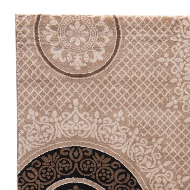yordis-designerteppich-braun-braun-160x230-lup.jpg