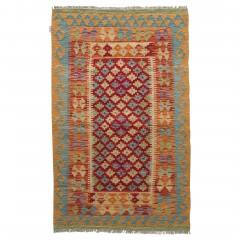 AfghanischerKelim-mehrfarbig_900193607-074.jpg