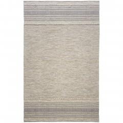 Roedsand-FlachgewebeTeppich-Beige-Sand-170x240-pla