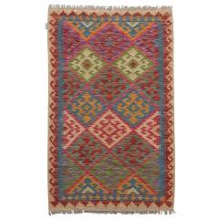 AfghanischerKelim-mehrfarbig_900193606-074.jpg