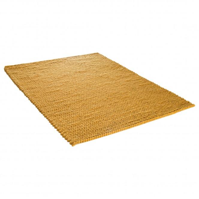 woolempirecolor-handwebteppich-gelb-yellow-170x240-sper.jpg