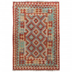 AfghanischerKelim-mehrfarbig_900193555-067.jpg