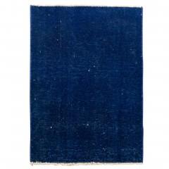 TäbrizFullcolor-blau_900166973-079.jpg