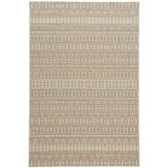Grace-Outdoor-Teppich-213465-beige-Dunkelbeige-160x230-pla