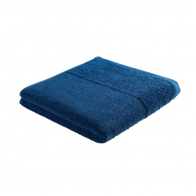 SantaCruz-Handtuch-blau-Jeans-50x100-per